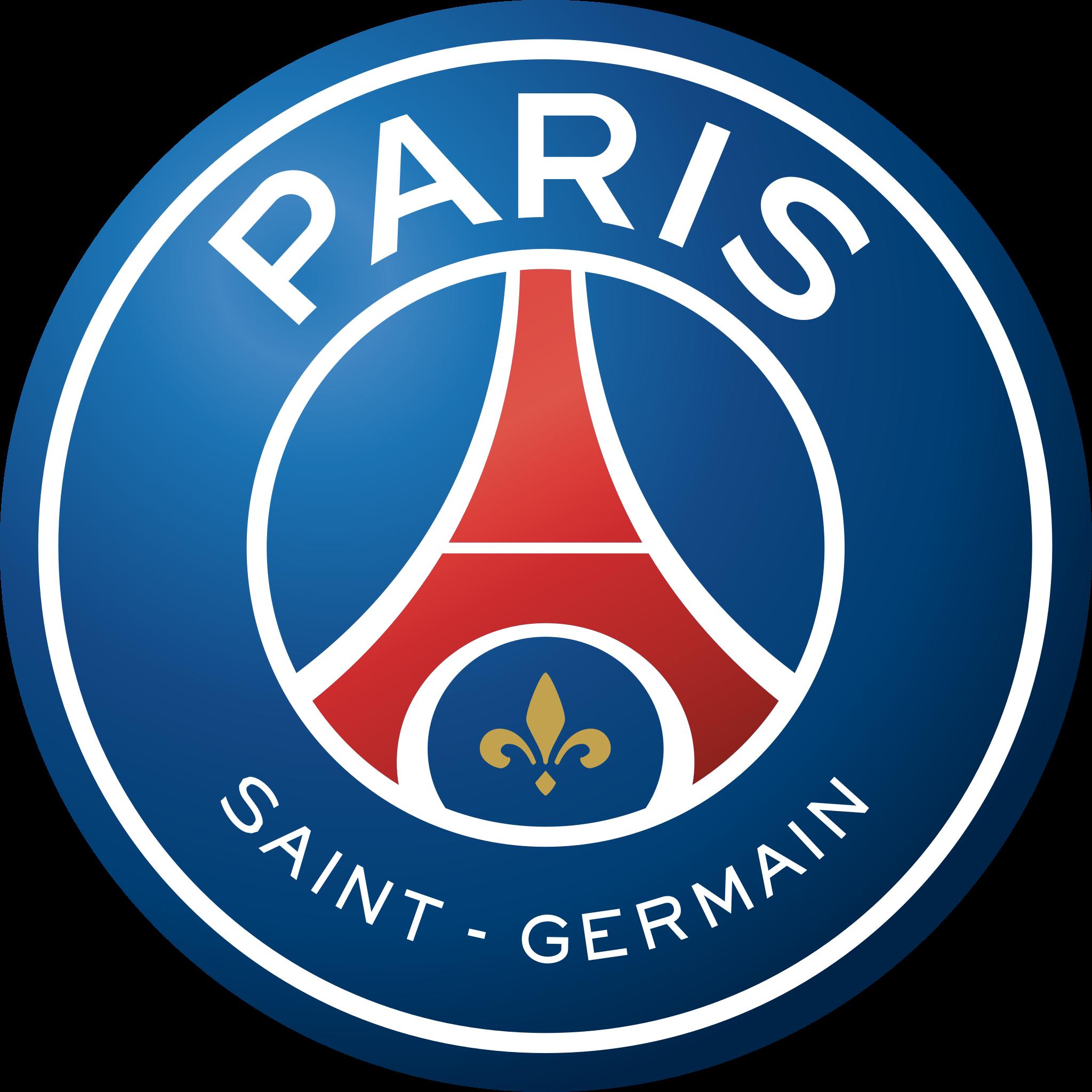 PSG.fr: Site officiel du club Latest?cb=20130226211709