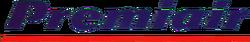 Premiair logo