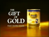 Promil Gold