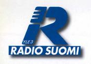 Radio-Suomi-1997-I