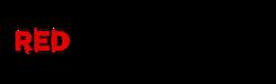 Red McCombs Media logo