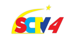 SCTV4 logo