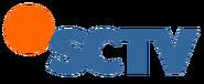 SCTV versi 2D