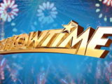 It's Showtime (Noontime TV Variety Show)