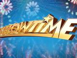 It's Showtime (TV program)