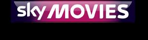 Sky Action Thriller logo 2010