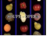 Soupe Opera