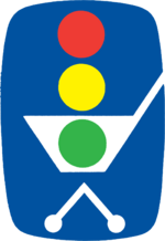 Stop-Shop-logo-Selame