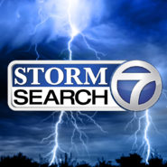 Stormsearch7