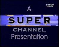 Super+Channel+Presentation