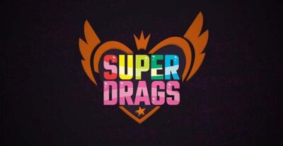 Super-drags-netflix-serie-gay-lgbt-empoderamento-capa-700x361