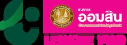 T3 logo4