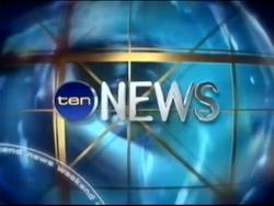 TEN NEWS 1997