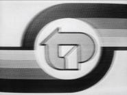TVP1 1985 ident