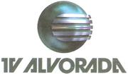TV Alvorada(2012 - V1)