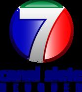 Telefe Neuquén 2001