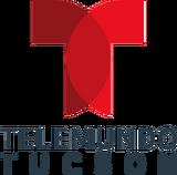 Telemundo Tucson 2018