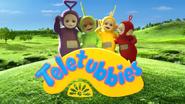 TeletubbiesTitlecardReboot