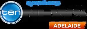 Ten Eyewitness News Adelaide