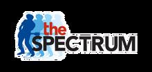 The-Spectrum