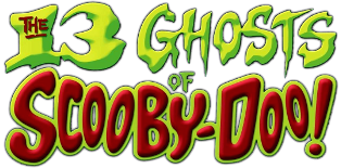 The13GhostsofScoobyDoo-73543