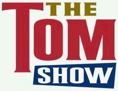 Tomshowlogountitled