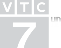 VTC7 HD