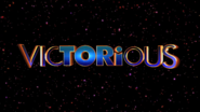 Victorious Titlecard
