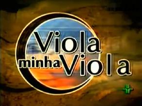 Violaminhaviola2007