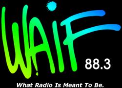 WAIF Cincinnati 2004