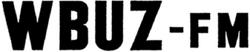 WBUZ Morningside 1948