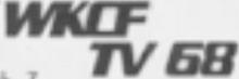WKCF TV 68