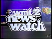 WMT 2 Newswatch