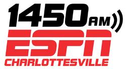 WVAX ESPN 1450