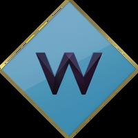 W_%28UKTV%29.png