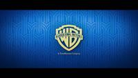 Warner Bros. Crazy Rich Asian
