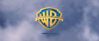 Warner Bros Smallfoot Trailer