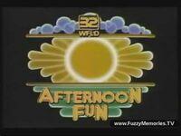 Wfld32afternoonfun