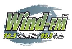 Wind-FM WNDT 92.5-WNDD 95.5