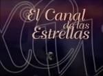 XEWTV2 Late-1995 Promo (3)