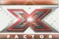 X factor 2004