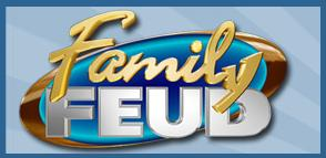 --File-family feud.jpg-center-300px-center-200px--