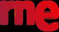 1000px-Logo RNE
