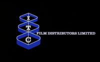 1981 jtv