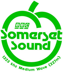 1988 BBC Somerset Sound