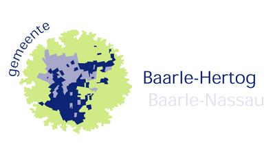6766 Logo+Baarle-Hertog+kleur
