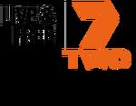 7TWO LIVEANDFREE (Olympics)