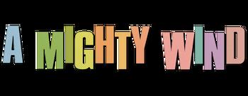 A-mighty-wind-movie-logo