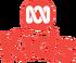 ABC Kids (Australia)
