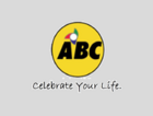 ABC 5 (Celebrate Your Life)